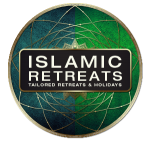 Islamic Retreats